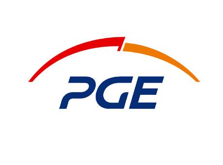 Akcje PGE to hit. Kurs rośnie o 13 proc.