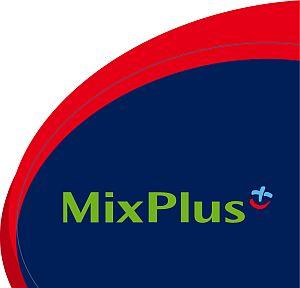 MixPlus
