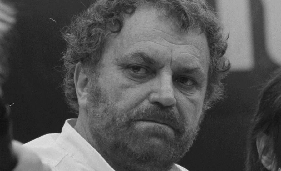 Andrzej Kondratiuk