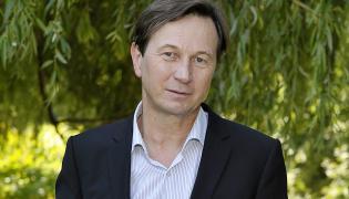Piotr Cyrwus