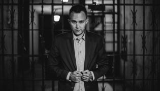Ten Typ Mes; fot. Tomasz Karwiński