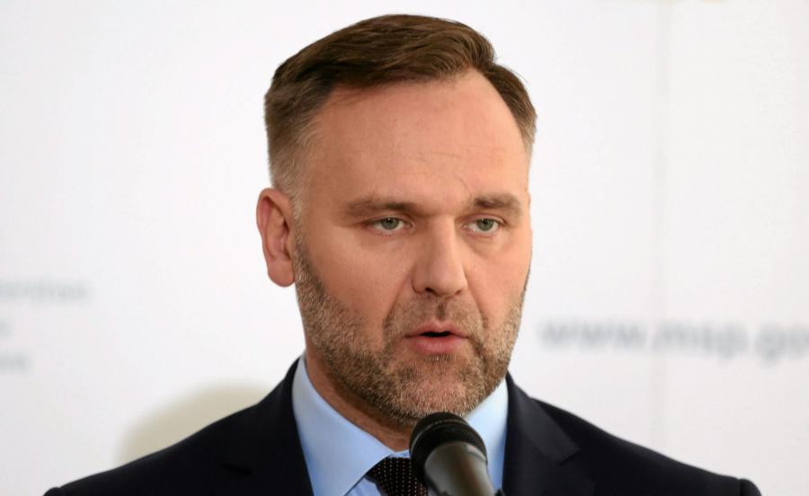 Dawid Jackiewicz