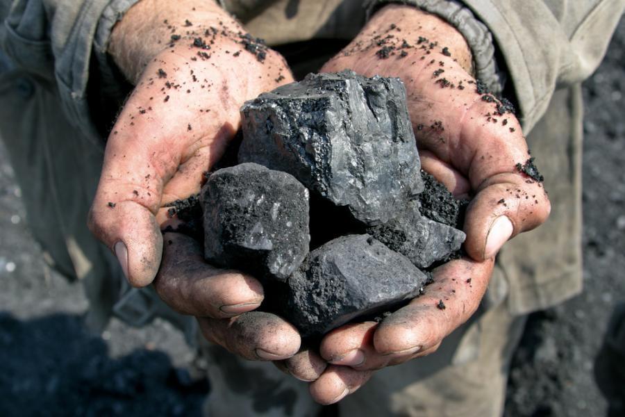 Trwają nominacje w spółkach górniczych