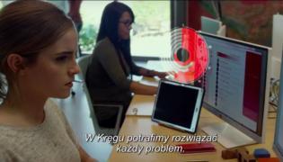 """""""Krąg"""" w kinach wiosna 2017"""