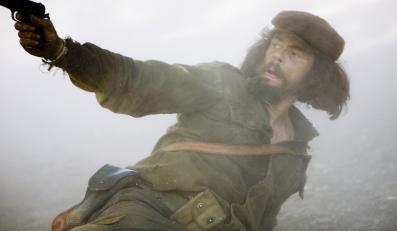 """Prawica nawołuje do bojkotu filmu o """"Che"""""""