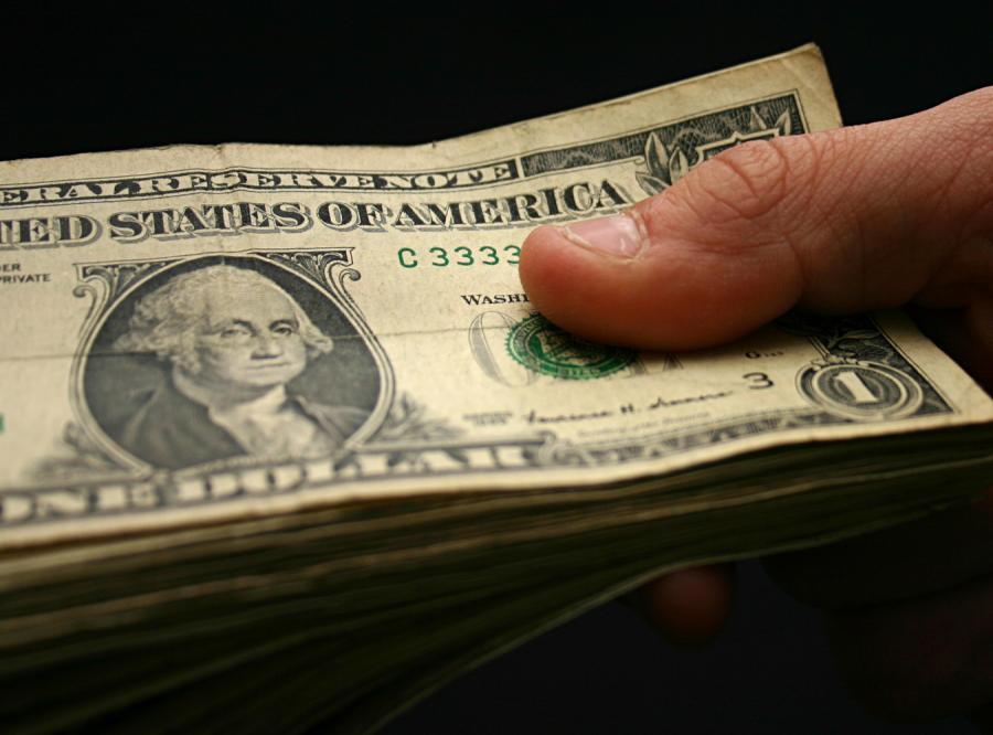 Sprawdź, ile zarabiają szefowie firm